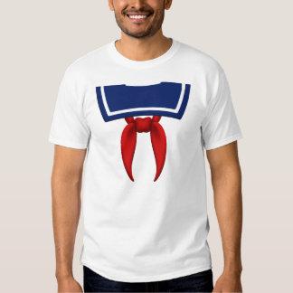 Mr. Marshmallow Shirts