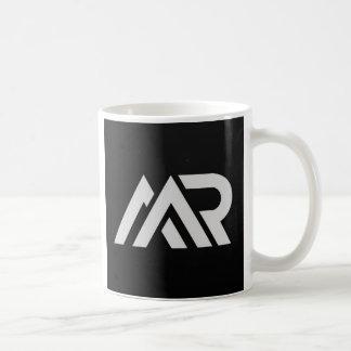 MR.MINER Mug
