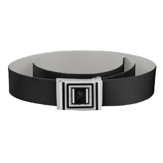 Mr Modem Belt