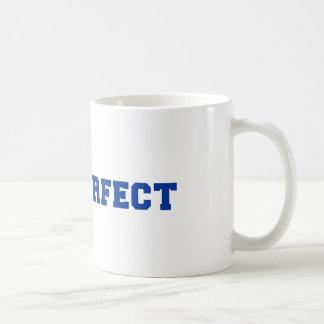 mr-perfect-fresh-blue.png coffee mug