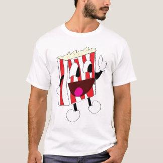 Mr. Popcorn T-Shirt