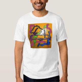 Mr. Prime.jpg Tee Shirt