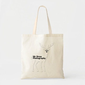 Mr Stag Bag