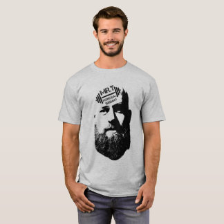 Mr T's Personal Training  Face Shirt