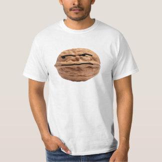Mr Walnoot T-Shirt