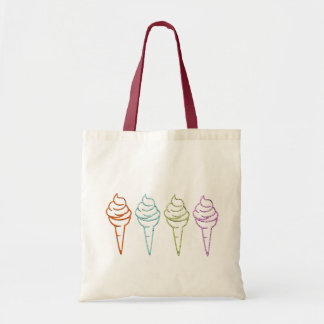 MR WHIP CONES BAGS