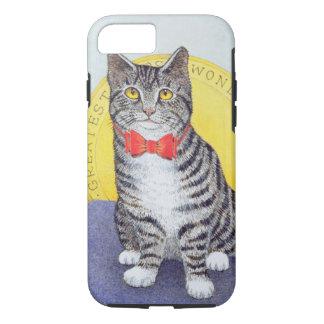 Mr Wonderful iPhone 8/7 Case