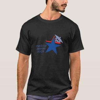 MRC_Logo T-Shirt