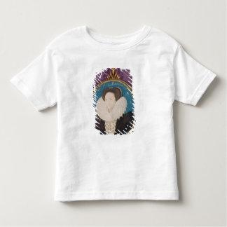 Mrs. Holland , aged 26, 1593 Toddler T-Shirt