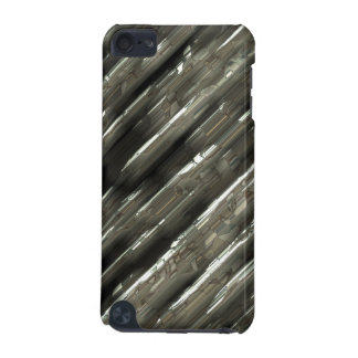 MS 1 Speck Case iPod Touch 5G Cases