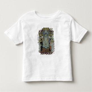 Ms 501 St. Benedict (vellum) Toddler T-Shirt