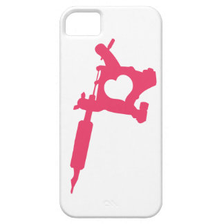 Ms Colby Iphone5 case iPhone 5 Case