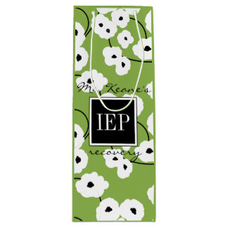 MS KEANE'S IEP RECOVERY WINE GIFT BAG