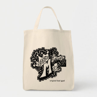 Ms.Lioness Bags