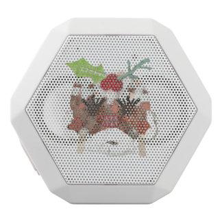 Ms Pudding Boombot REX Speaker