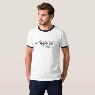 MSCU Alum T-Shirt