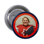 MSHS13-0144.jpg 6 Cm Round Badge