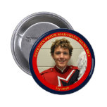 MSHS13-0193.jpg Pinback Button