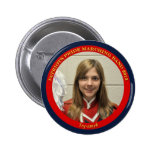 MSHS13-0441.jpg 6 Cm Round Badge