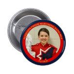 MSHS13-0455.jpg 6 Cm Round Badge