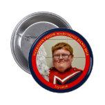 MSHS13-0469.jpg Pinback Button