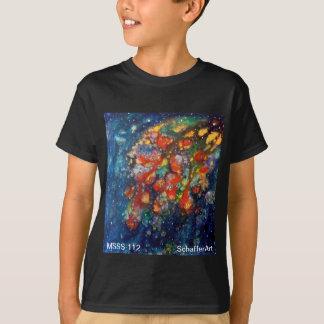 MSSS-112 T-Shirt