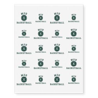 MSU Basketball | Michigan State University