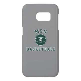 MSU Basketball | Michigan State University 4