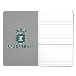 MSU Basketball | Michigan State University 4 Journal