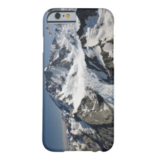 Mt Cook, New Zealand Barely There iPhone 6 Case