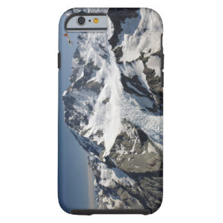 Mt Cook, New Zealand Tough iPhone 6 Case