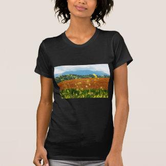 Mt Diablo Tshirts