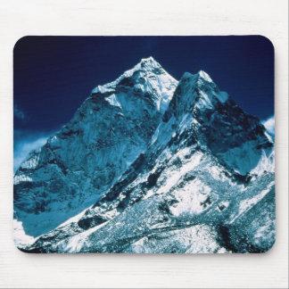 Mt. Everest Mouse Mat