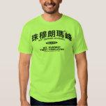 Mt Everest T Shirts