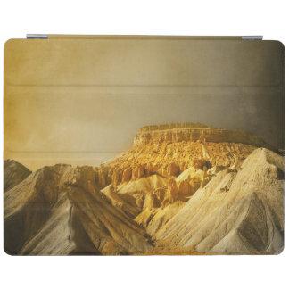 Mt. Garfield iPad Cover