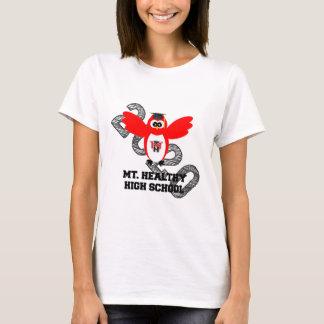 Mt. Healthy High School 2020 T-Shirt