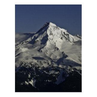 Mt Hood Oregon Postcards