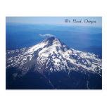 Mt. Hood Oregon Postcards