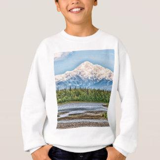 Mt McKinley Sweatshirt