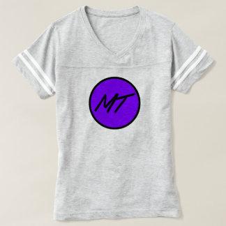 MT Official Logo Shirt