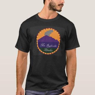 Mt. Redoubt T-Shirt