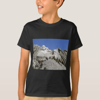 Mt Rushmore T-Shirt