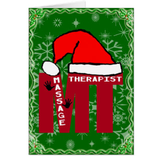 business results santa massage therapists therapy