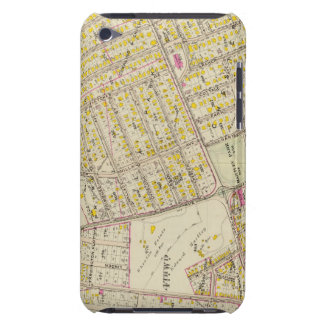 Mt Vernon wards 4-5, New York Barely There iPod Cases