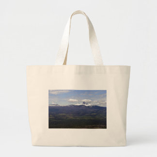 Mt. Washington Bags