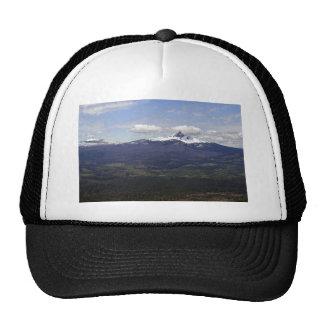Mt. Washington Cap