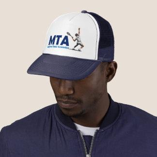 MTA hat