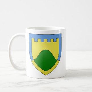 Mtarfa, Malta Coffee Mug