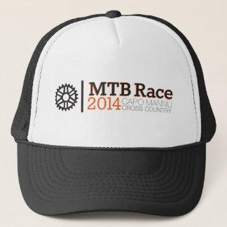 MTB Race 2014 Hat