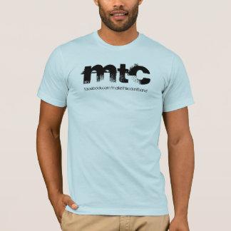 Mtc T T-Shirt